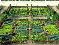 image png 640 u00d7450 pixels u2013 gardening man kitchen