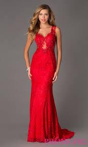 red prom dresses under 100 cocktail dresses 2016