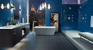 home renovation trend soaking tubs melton design build