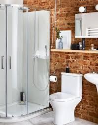 Bathroom Taps B And Q Diy Supplies U0026 Accessories Diy At B U0026q