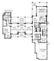 Smart Home Design Plans Picture On Wow Home Designing Styles About - Smart home design plans