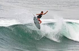 lexus for sale kzn surfers gun for spot in kzn team north coast courier