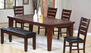 kitchen table online table stunning two person kitchen table also and chairs home
