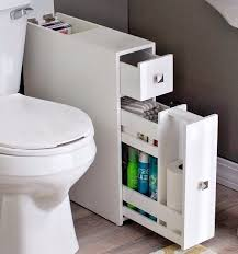 Bathroom Cabinet Storage by The 25 Best Narrow Bathroom Cabinet Ideas On Pinterest How To