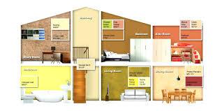 paint colors in brown tones u2013 alternatux com