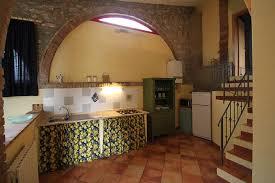 arco in pietra per interni rivestimenti archi interni con mattoncini ispirazione design di casa