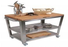 powell color story black butcher block kitchen island lovely kitchen chopping block on wheels powell color