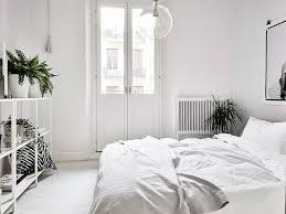 154 best scandinavian decor images on pinterest bedroom ideas