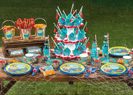 boy birthday buy boys birthday party supplies decorations shindigz