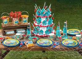 birthday themes for boys buy boys birthday party supplies decorations shindigz