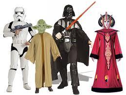 Halloween Costumes Rent Halloween Special 5 Costume Rentals Kl
