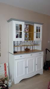 bon coin meuble cuisine le bon coin ameublement alsace avec cuisine le bon coin unique