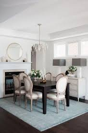 Dining Room Interior Design Ideas Best 25 Brown Dining Rooms Ideas On Pinterest Brown Dining Room