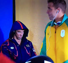 Michael Phelps Meme - pics michael phelps face memes pics of swimmer s angry scowl