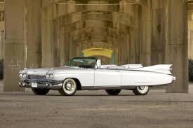 retirement luxury vehicle bogleheads org