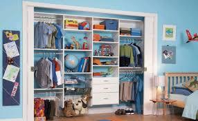 children u0027s closet organizational systems closet closet accessories