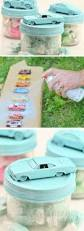 best 25 diy baby shower ideas on pinterest baby shower for boys