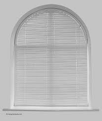 Curtains For Windows With Arches Curtains For Windows With Arches Dixiedogwear