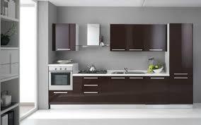 meuble cuisine italienne meuble cuisine italienne pas cher table de lit a roulettes