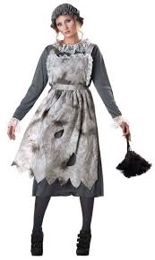 victorian halloween costumes women 42 best guys images on pinterest men u0027s costumes costumes