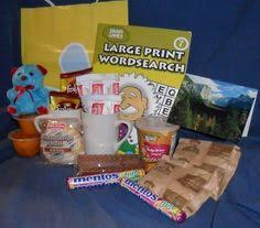 senior citizen gifts gramsly subscription review care packages for adults
