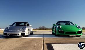 porsche 911 viper green gas monkey garage junkyard ls swap porsche vs new 911 turbo s
