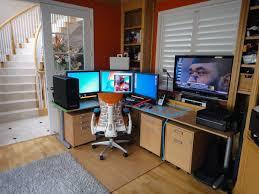 Corner Computer Desk Ideas Loft With Desk Glass Window Corner Children Bunk Underneath Pink