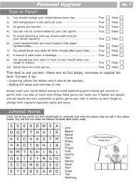 100 food worksheets make compound words printable