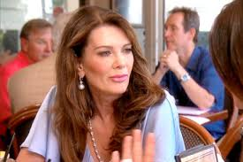 linda vanserpump hair lisa vanderpump blog