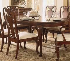 queen anne dining room set queen anne dining room set photos of queen anne dining table