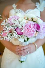 wedding bouquet ideas 812 best bridal bouquet ideas images on bridal