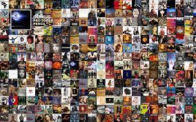 halloween 2 wallpapers 64 wallpapers u2013 hd wallpapers wallpapers album group 80