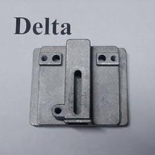 delta industrial power saws and blades ebay