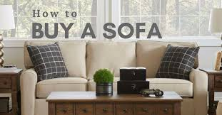 buy sofa how to buy a sofa pt 1 ruff furniture