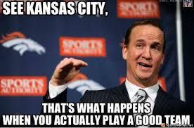 Chiefs Memes - kansas city chiefs memes