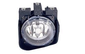 2000 ford explorer fog lights amazon com ford explorer replacement fog light assembly 1 pair