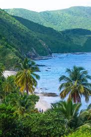 St Thomas Virgin Islands Map Best 25 St Thomas Vi Ideas On Pinterest St Thomas St Thomas