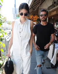 kendall jenner casual jenner casual style out in los angeles 7 2 2016