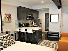 two bedroom apartments san francisco apartment san francisco studio apartments decor color ideas
