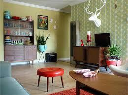 Vintage Retro Home Decor Home Decor Good Retro Home Decor Retro Home Decor Retro Design