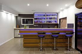 bar ideas hidden home bar ideas internetunblock us internetunblock us