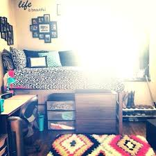 college bedroom decorating ideas college student bedroom ideas large size of awesome small bedroom