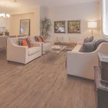 care and cleaning tips vinyl and lvt flooring prosource wholesale
