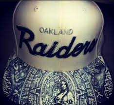 Raiders Thanksgiving Hat Oakland Raiders Silver Auto Emblem Oakland Raiders Products And
