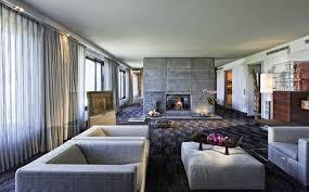 presidential suite at sheraton berlin grand hotel esplanade