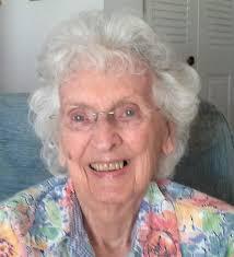 dorothy charlton obituary warwick ri barrett cotter funeral home