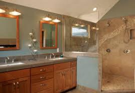 Bathroom Remodles Bathroom Remodeling Portland Or Build A Relaxing Retreat