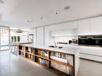 modern kitchen island design island kitchen designs luxury 60 kitchen island ideas and designs