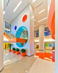 Interior Design Colleges California Best 25 Hospital Design Ideas On Pinterest Hospitals