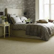 Super King Bed Size Decorating Your Bedroom For Valentine U0027s Day Carpetright Info Centre